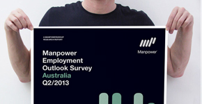 Manpower-SadlerGreenwood