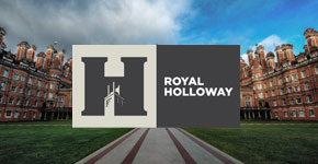 Royal-Holloway-Building