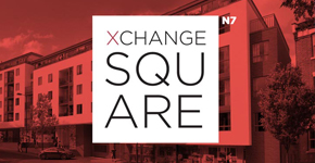 xchange square_King's_Cross