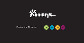 Sadlergreenwood_Kinnarps_10_series_thumb