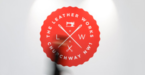 sadlergreenwood_the-leather-works