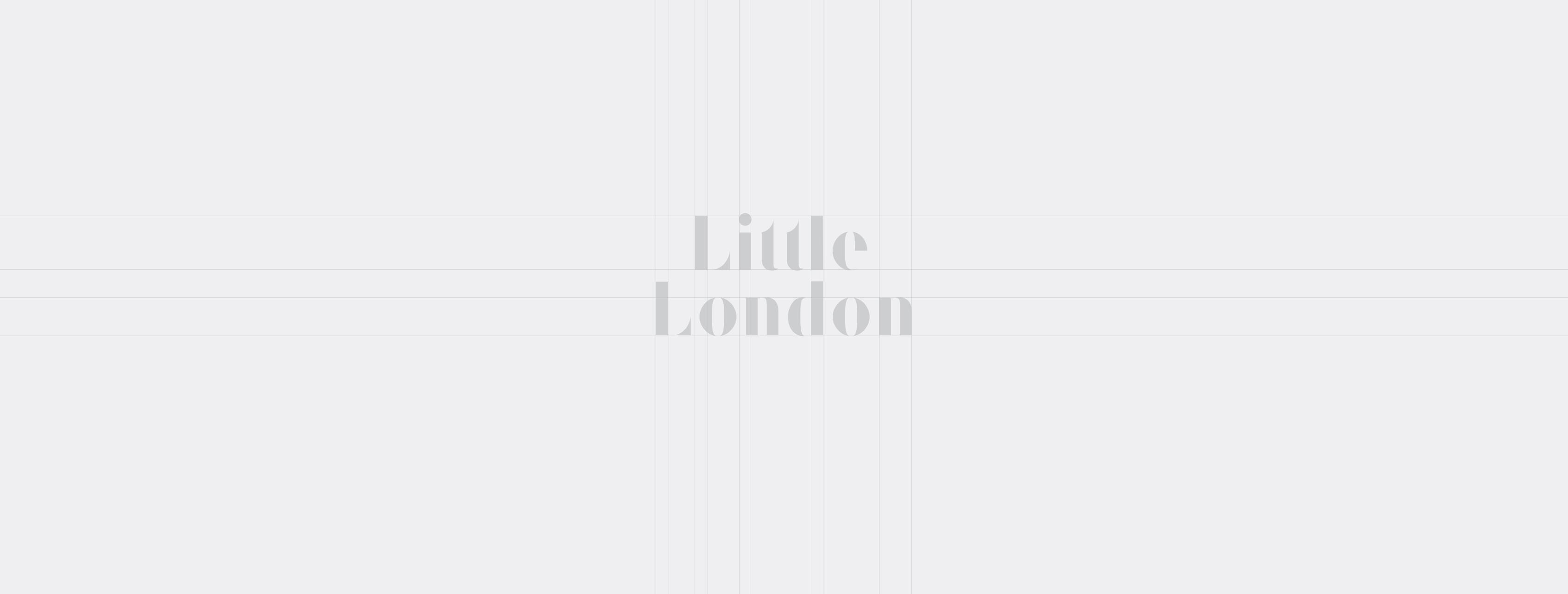 somewhere-little-london-logo