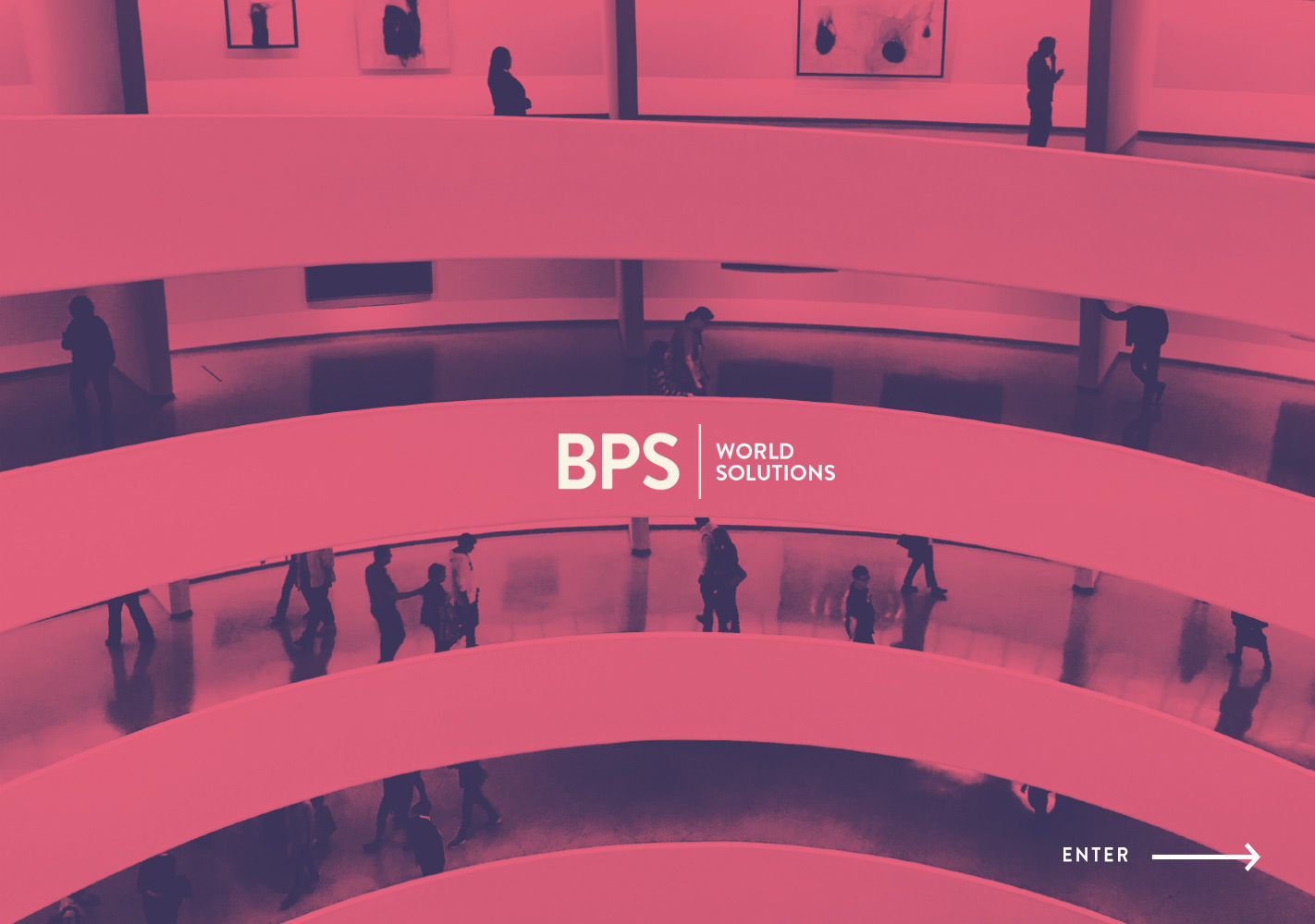 BPS_5