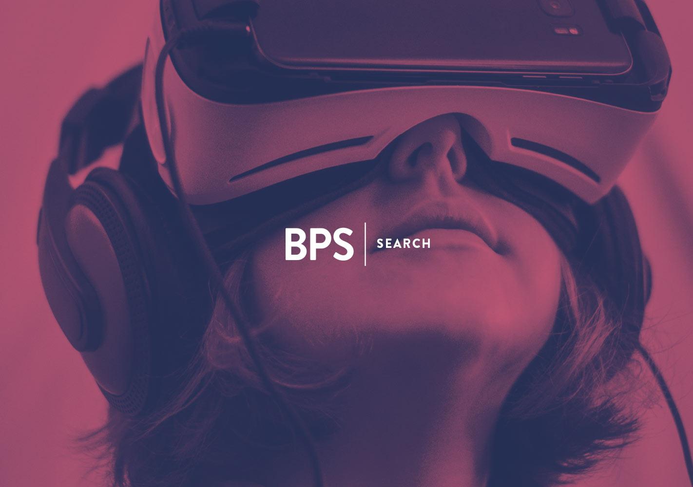 BPS_9