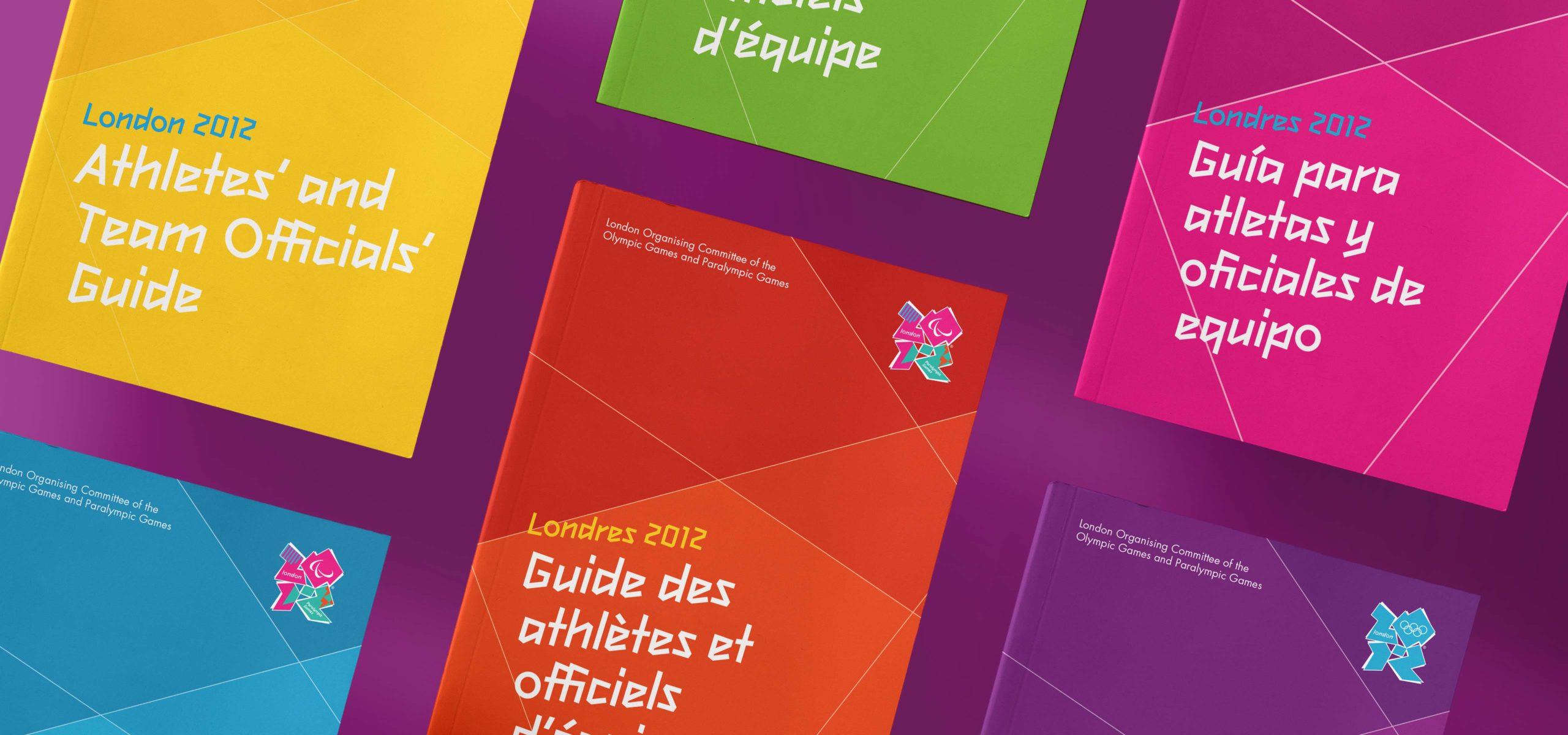 london-2012-guides