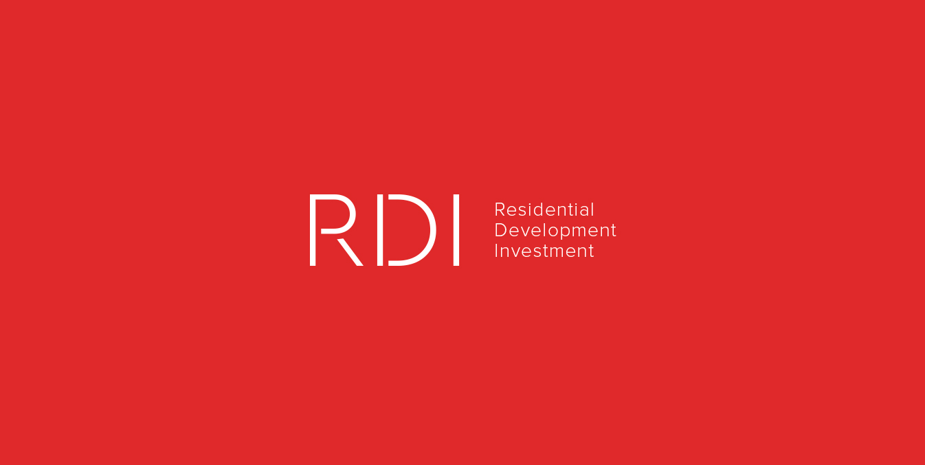 somewhere-rdi-logo_2