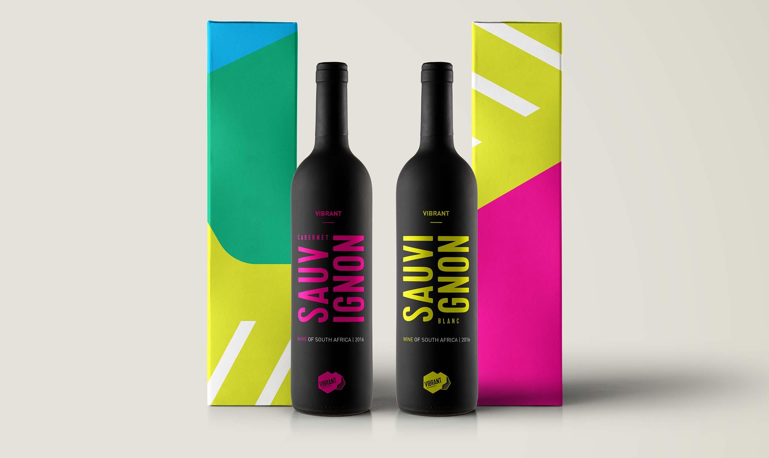vibrant-wine
