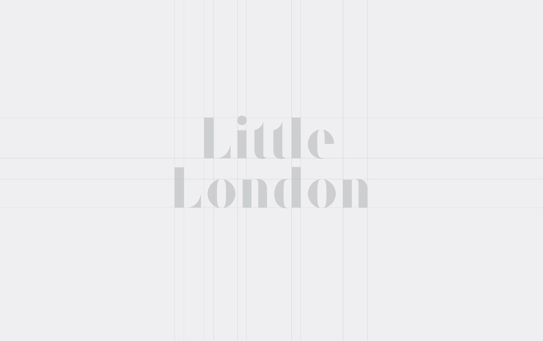 Little London Estate