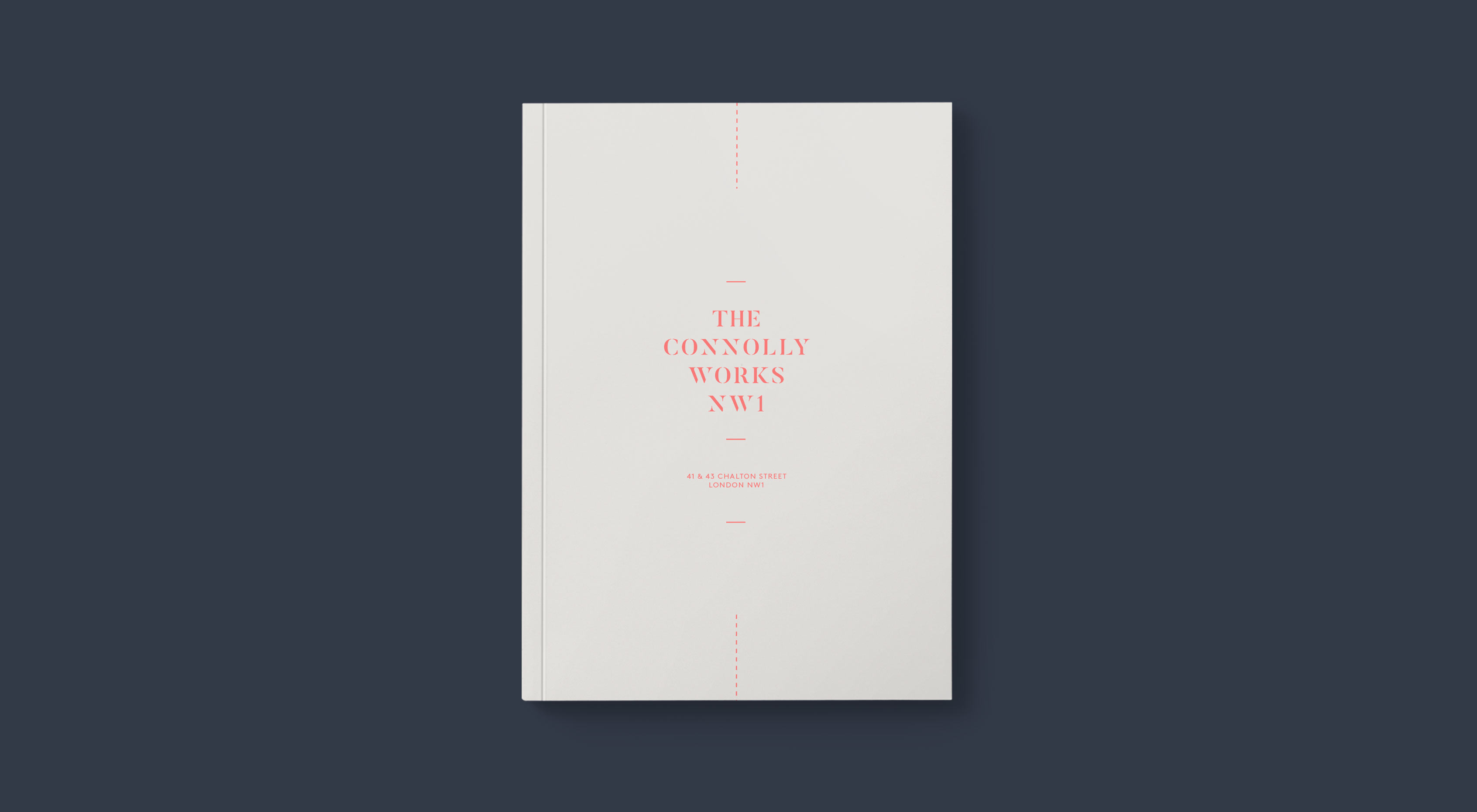 somewhere-connolly-works-brochure