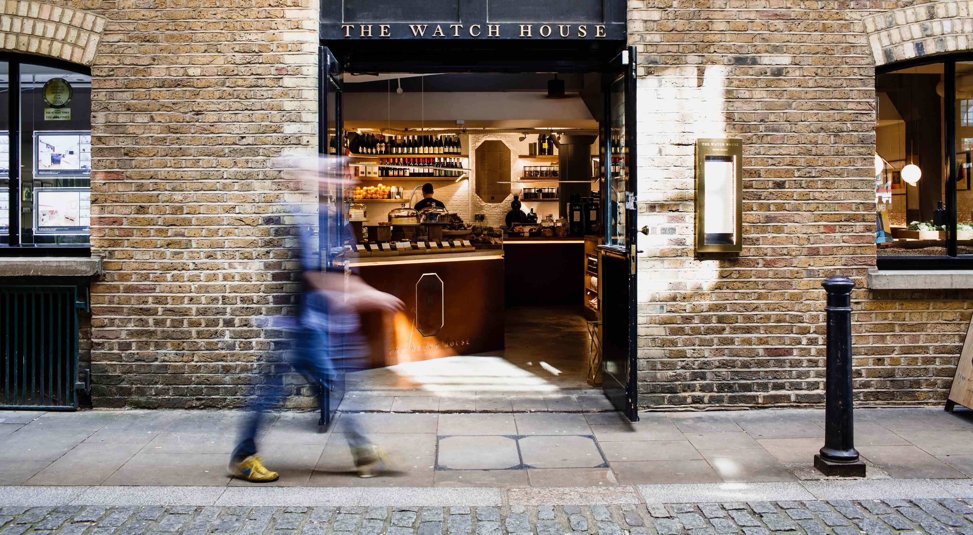 somewhere-little-london-watch-house
