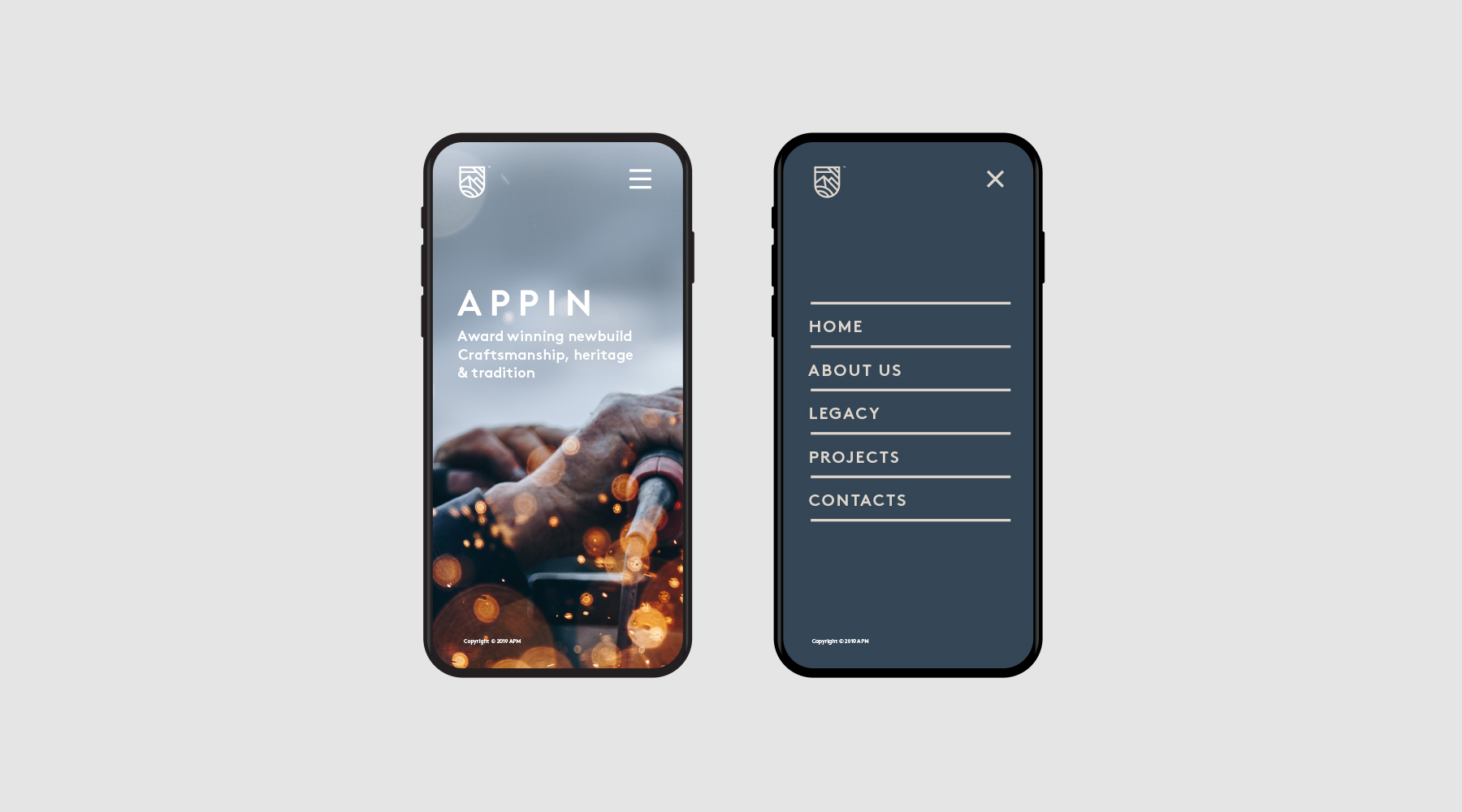Appin_6