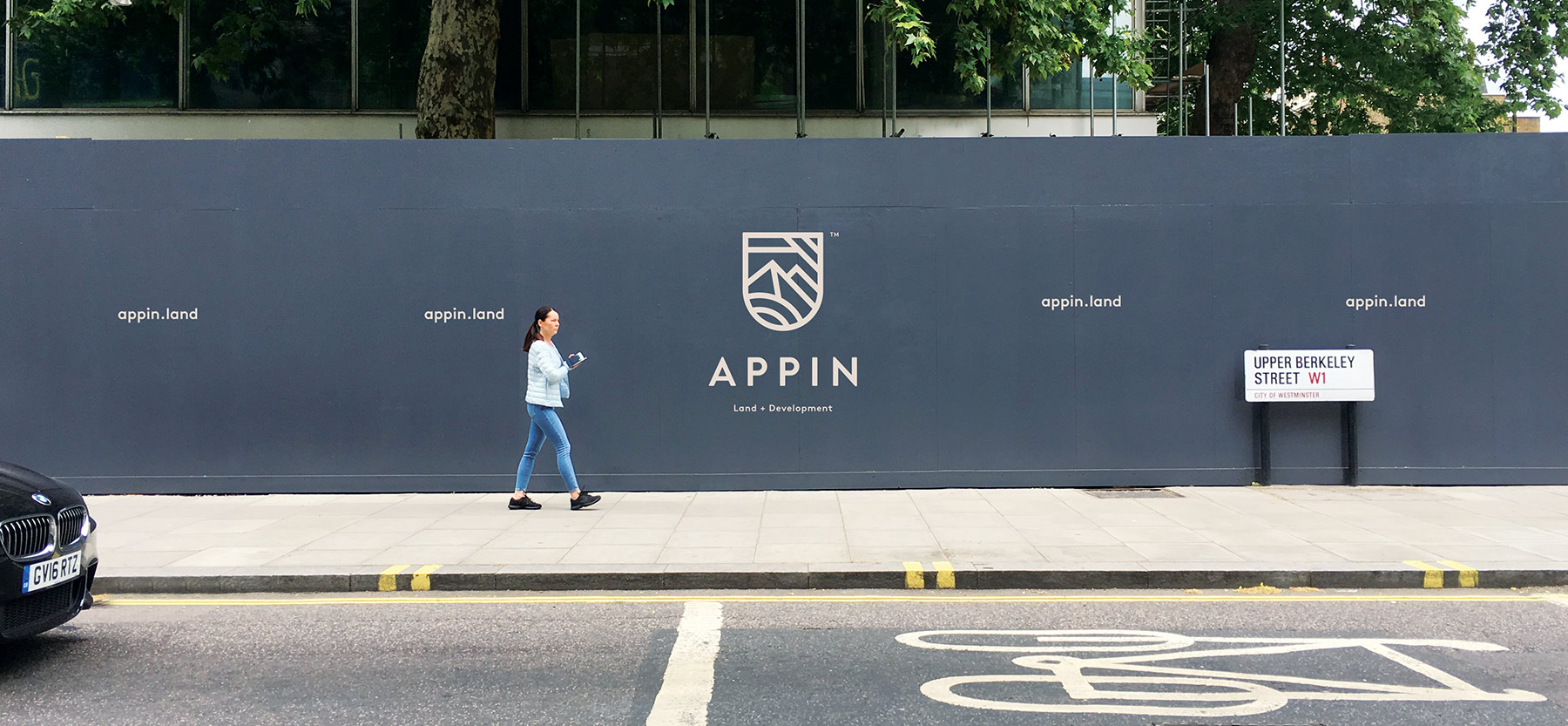 Appin_8