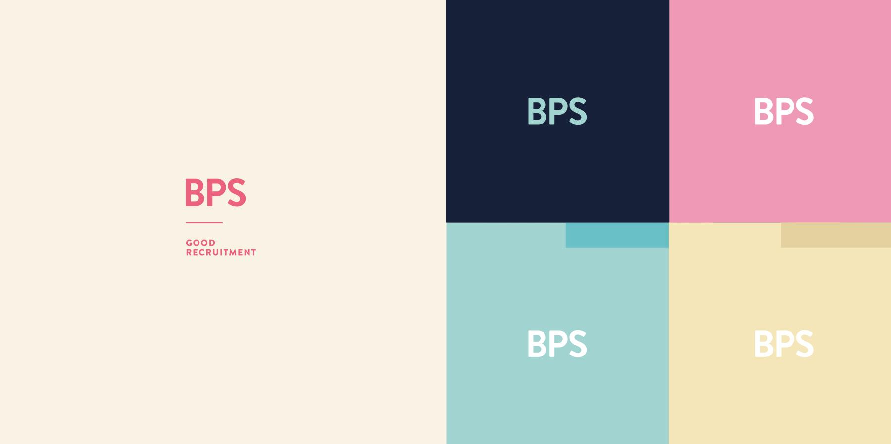 BPS_2