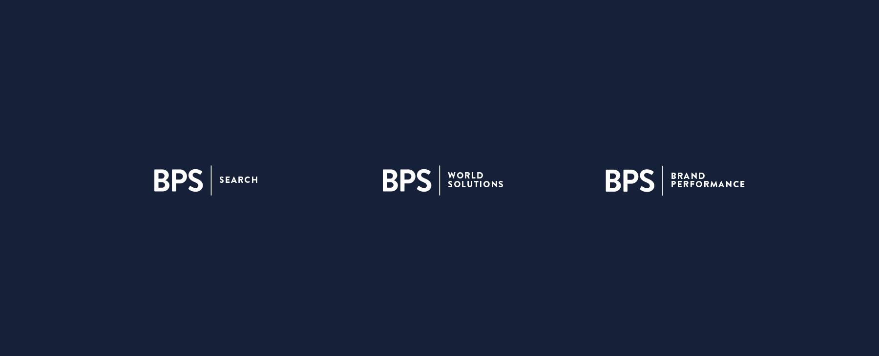 BPS_3