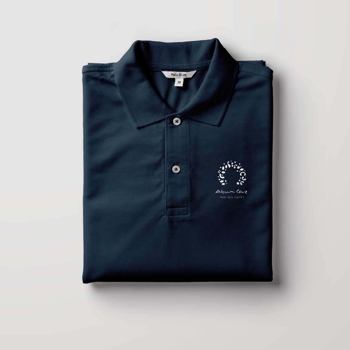 somewhere-AC-uniform