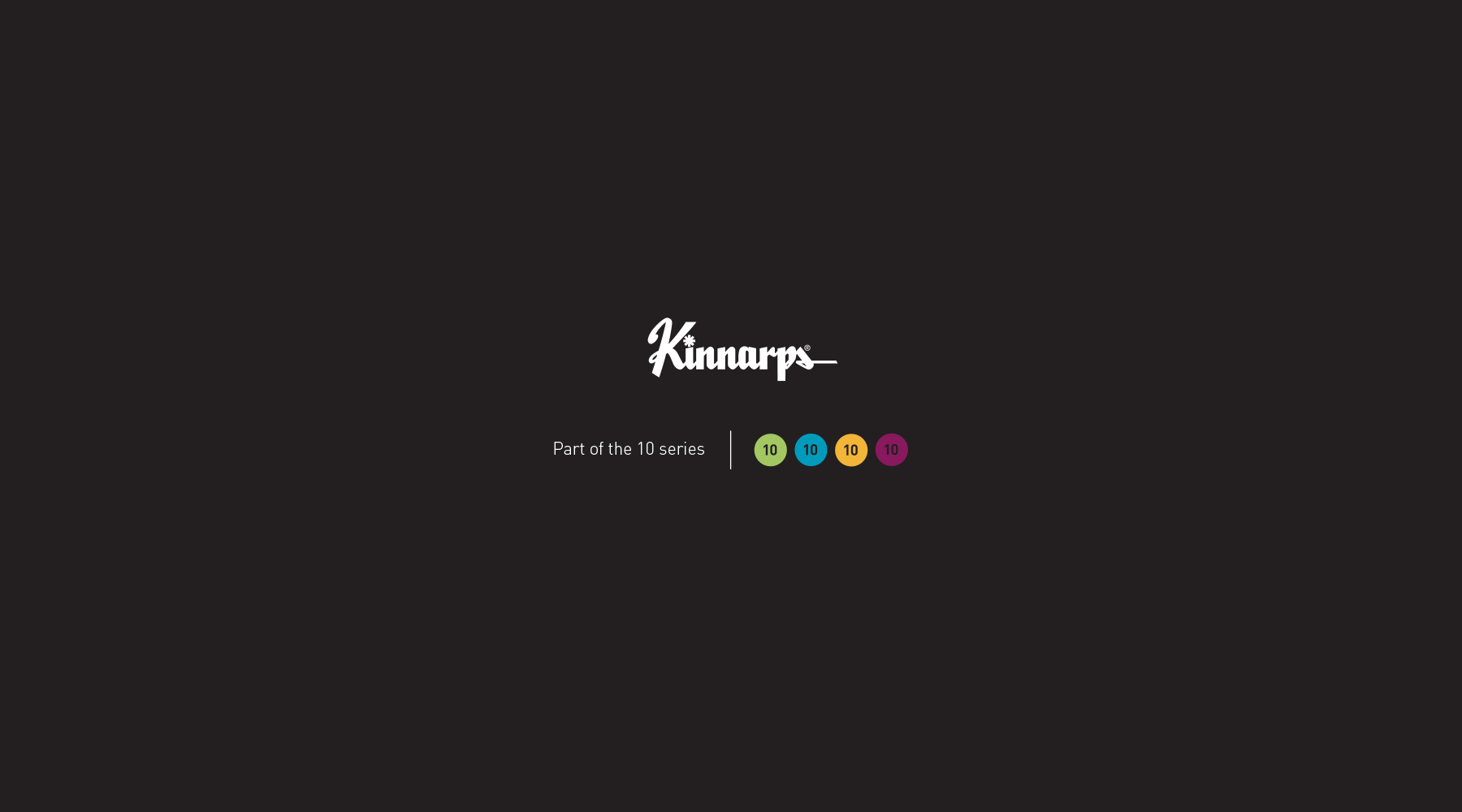 Kinnarps_10_header