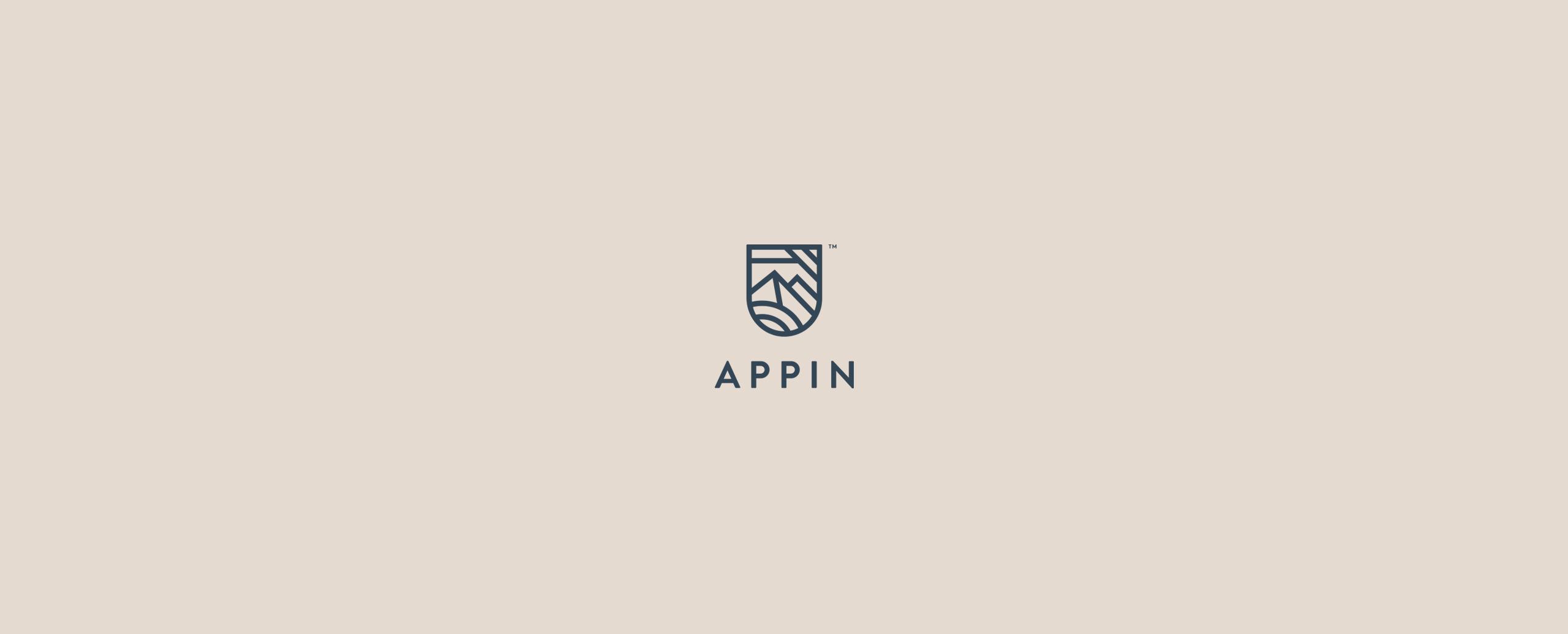 Appin_Header