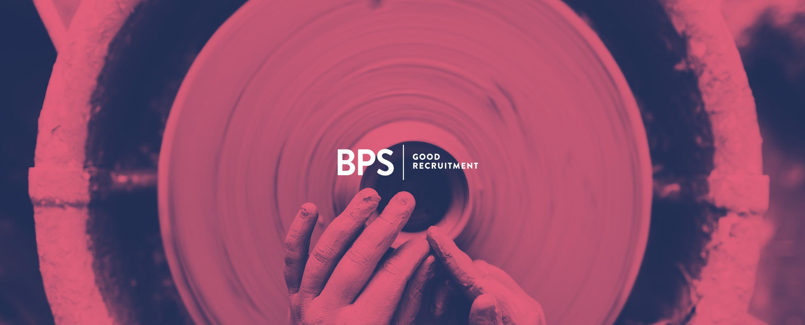 BPS_Header