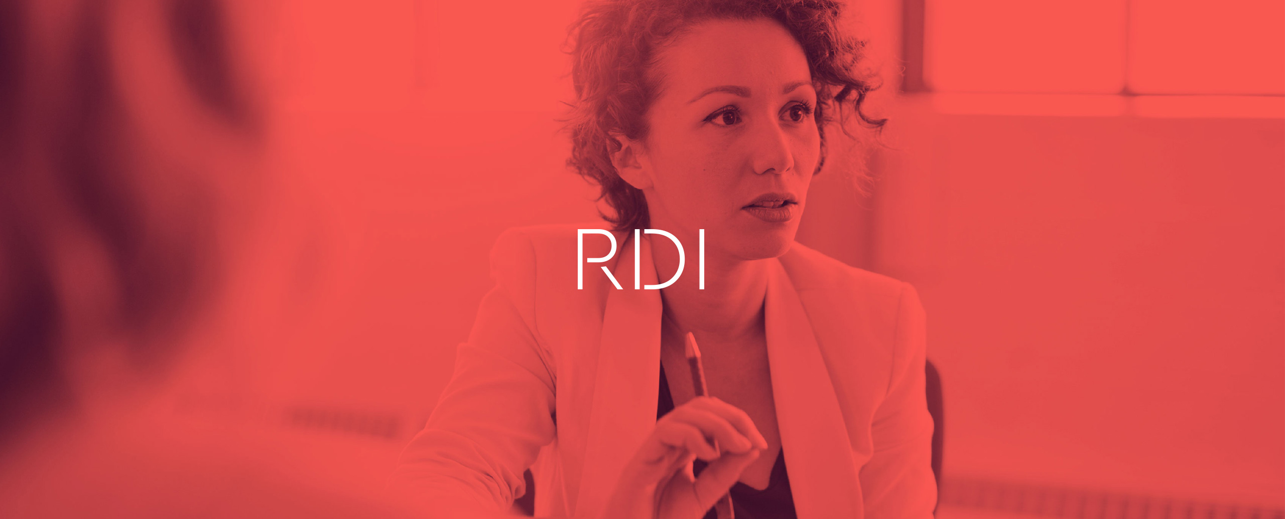 RDI_Header