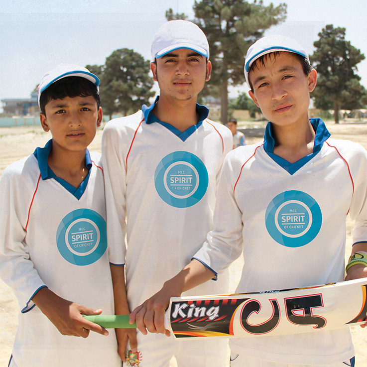 Spirit-of-cricket_Youth