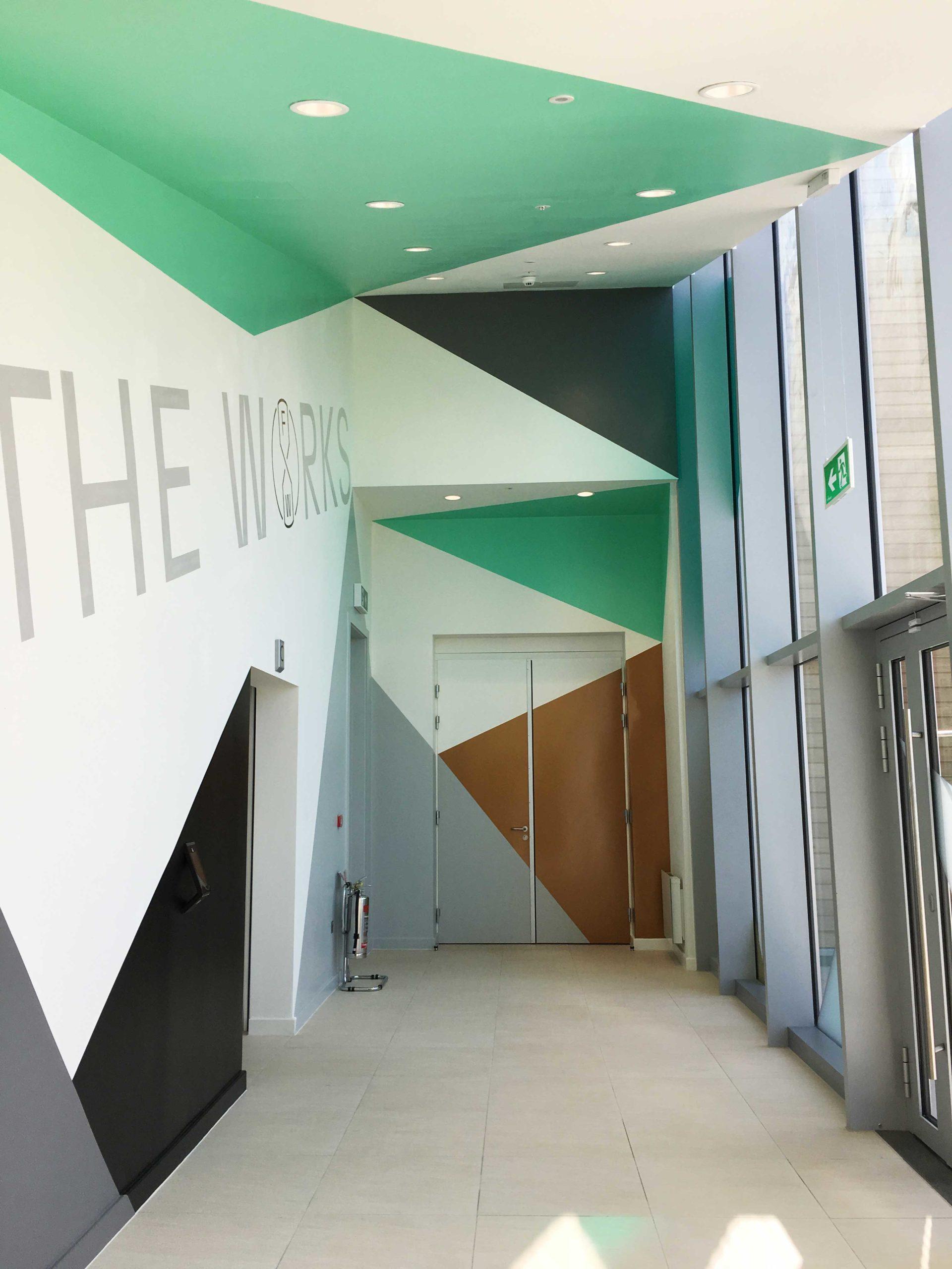 TFW-lift-lobby-2