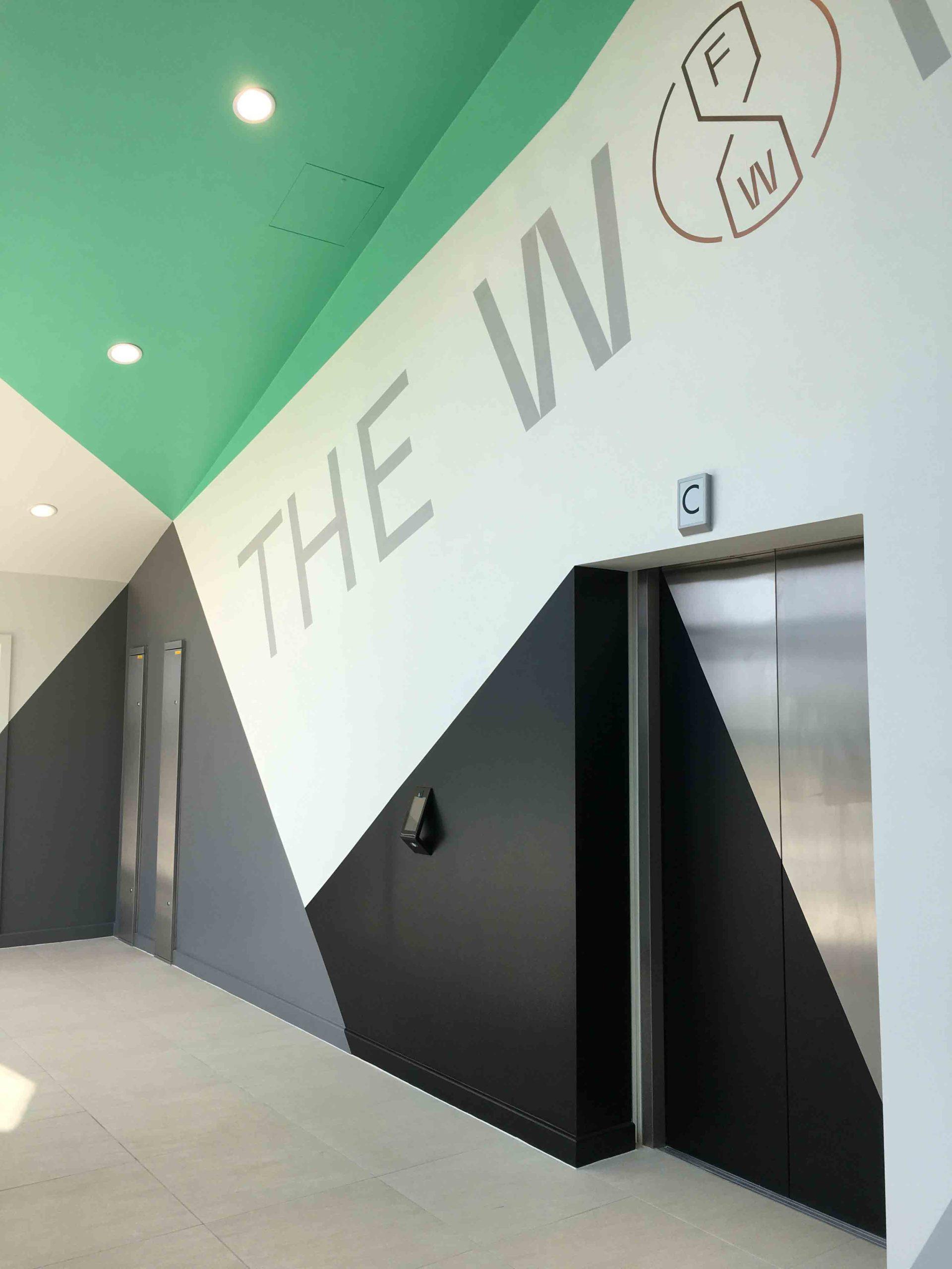 TFW-lift-lobby