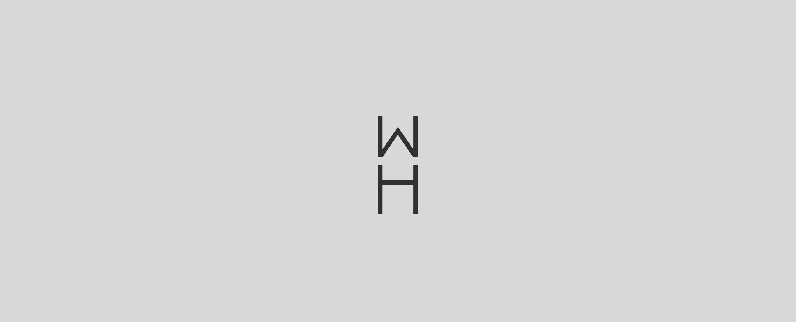 WH_Header