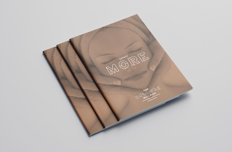 colmore-amenities-brochure
