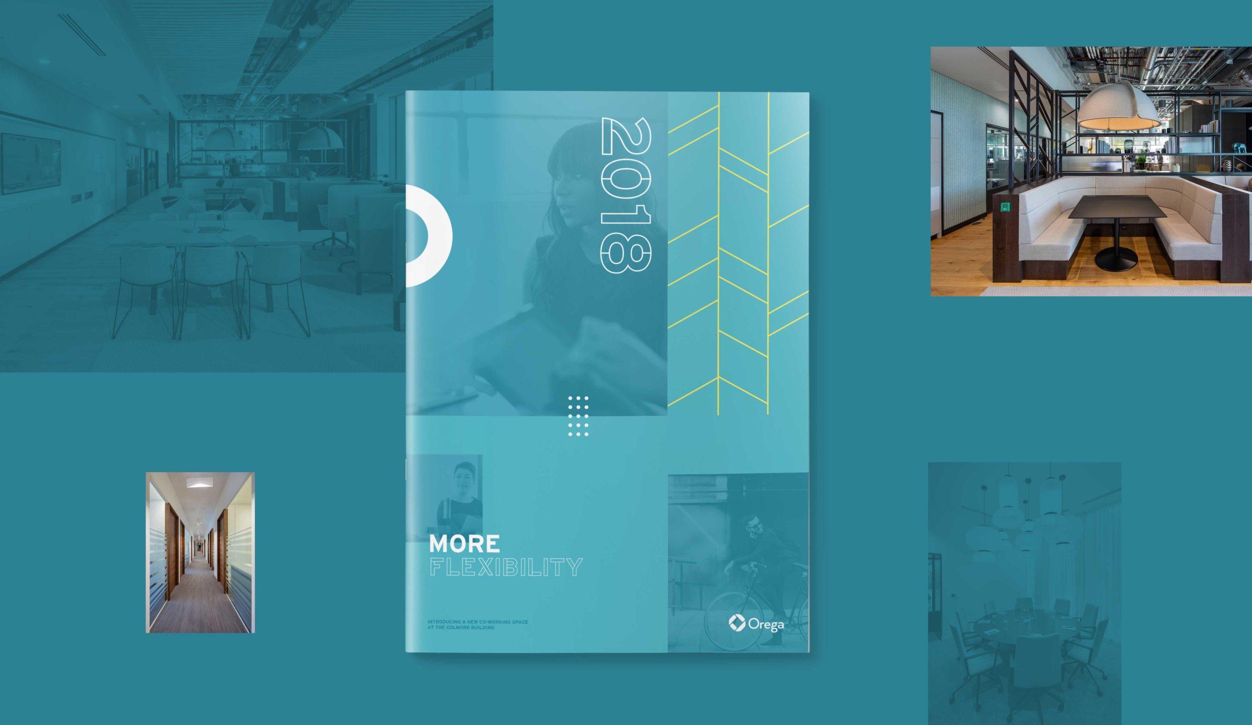 colmore-co-working-brochure-v2