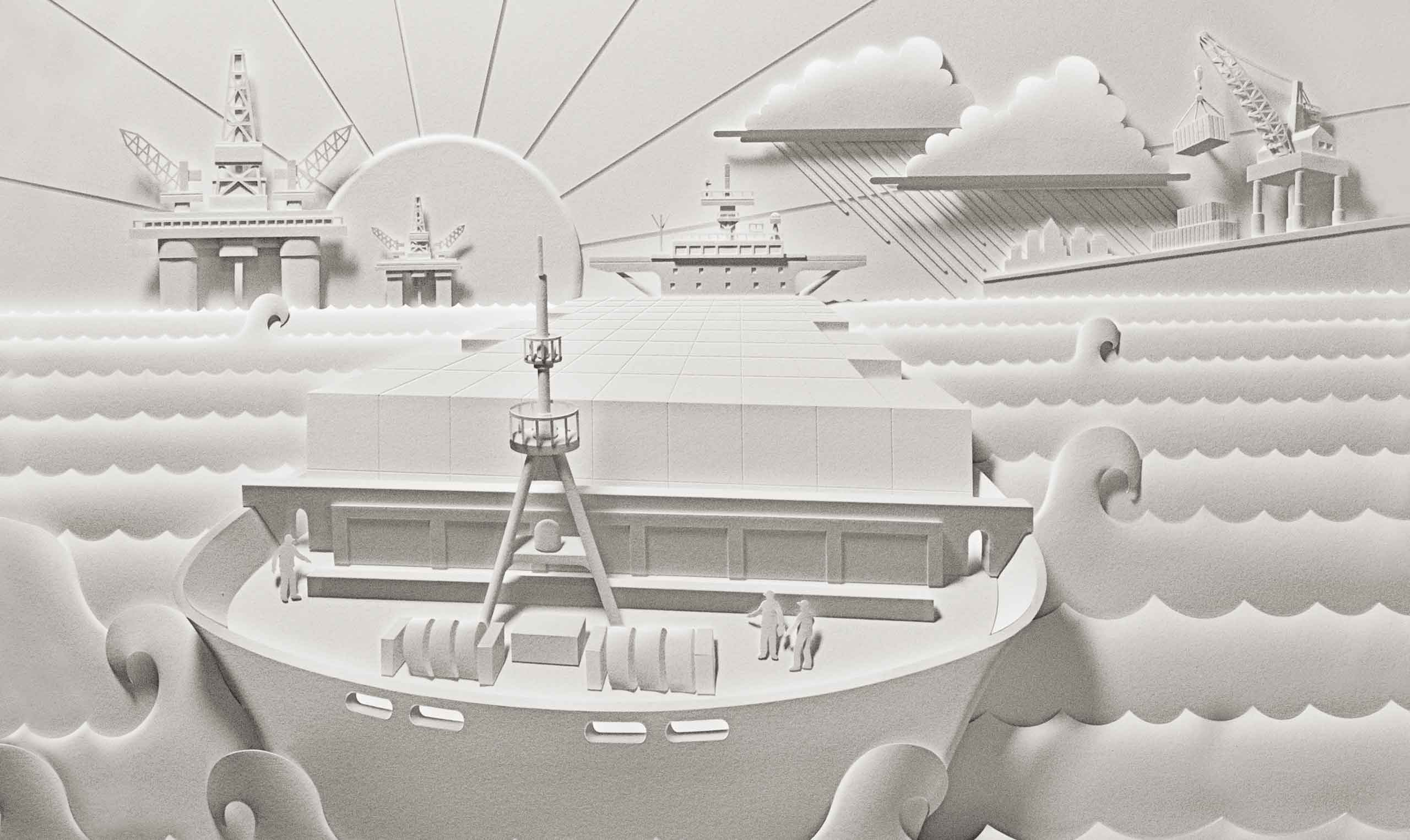 novae-sculpture-marine