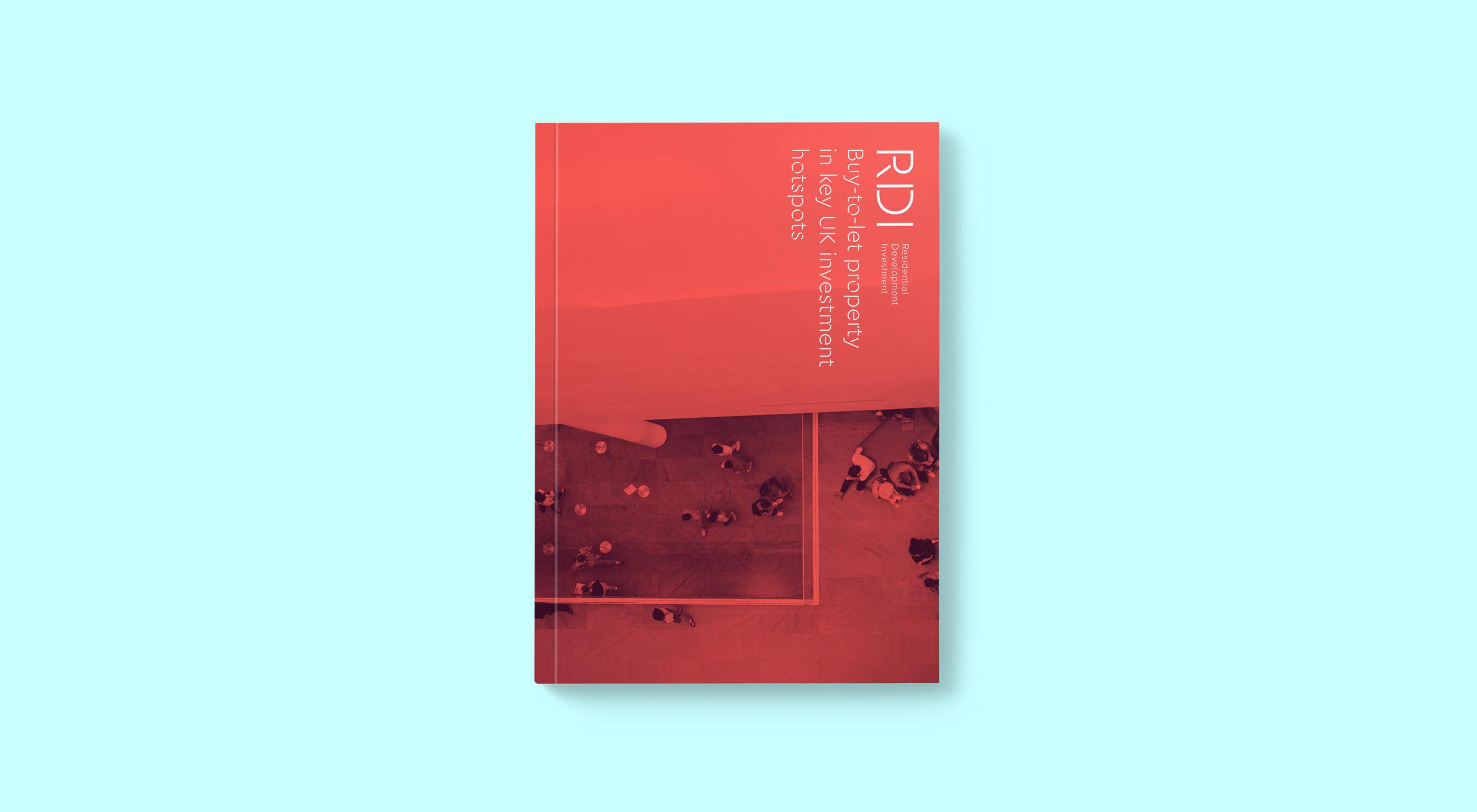 somewhere-rdi-brochure_1