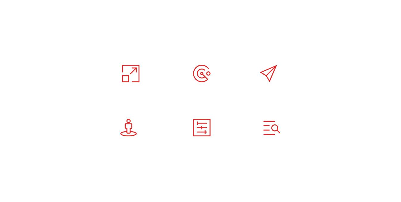 somewhere-rdi-icons