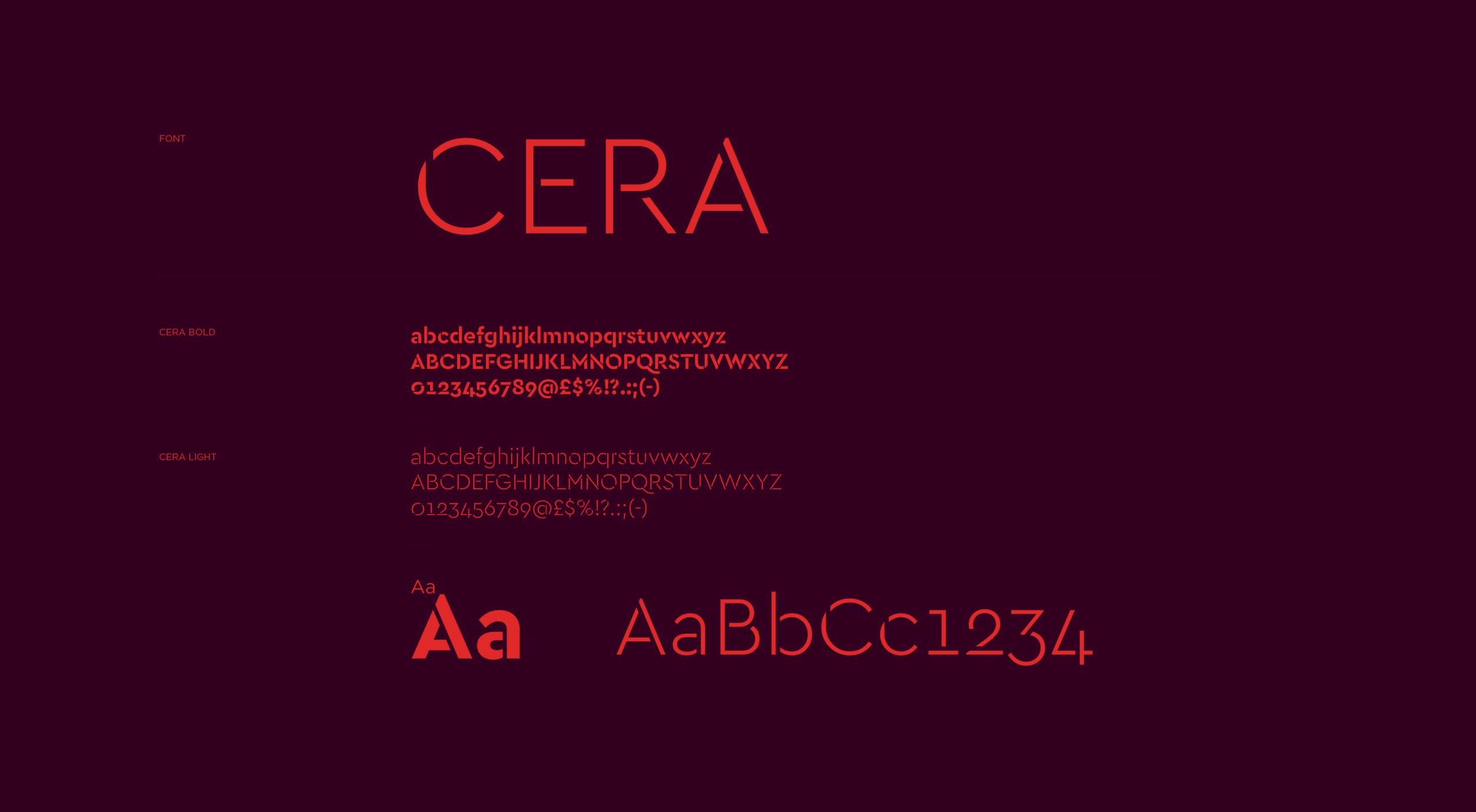 somewhere-rdi-typography