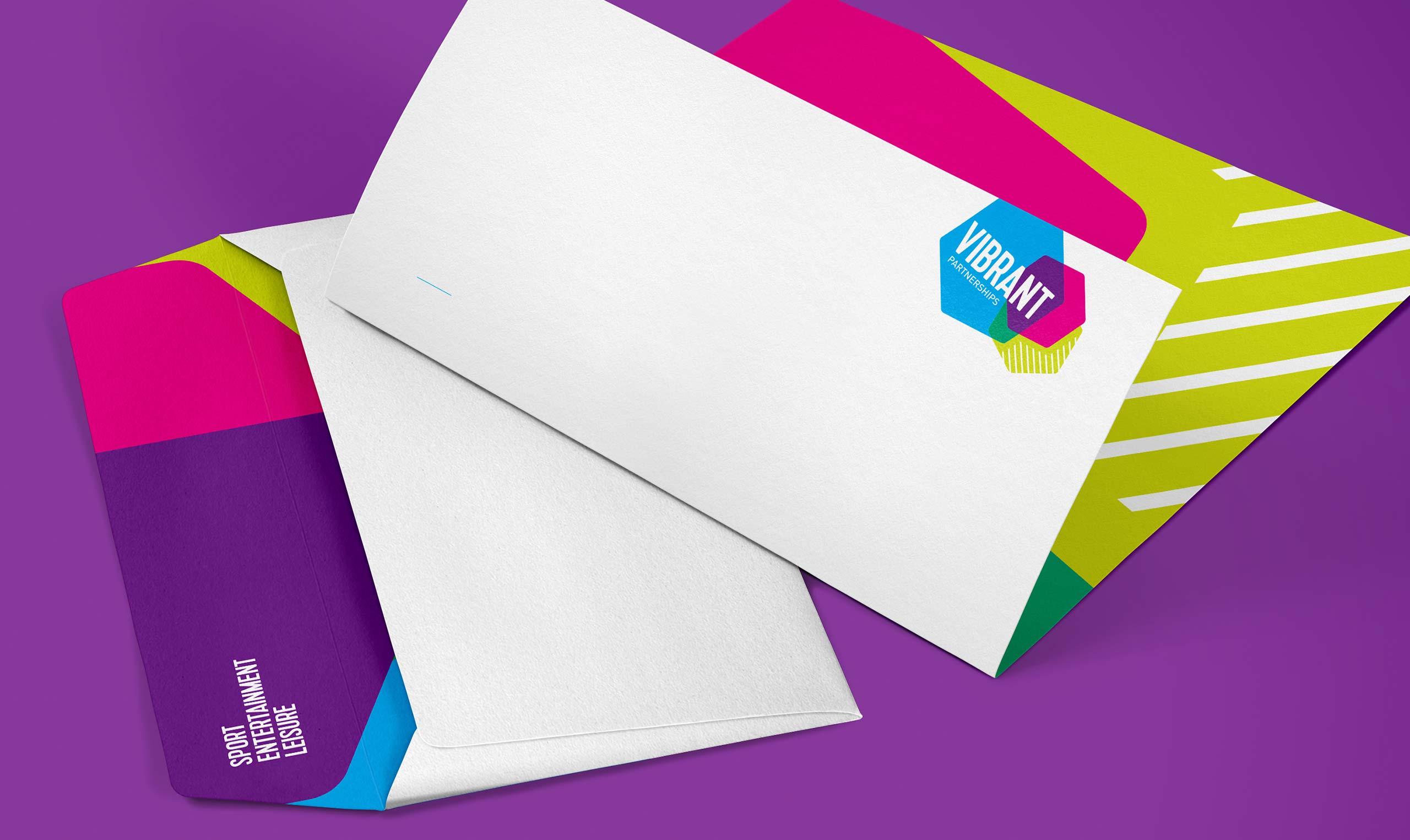 vibrant-letterhead-envelope