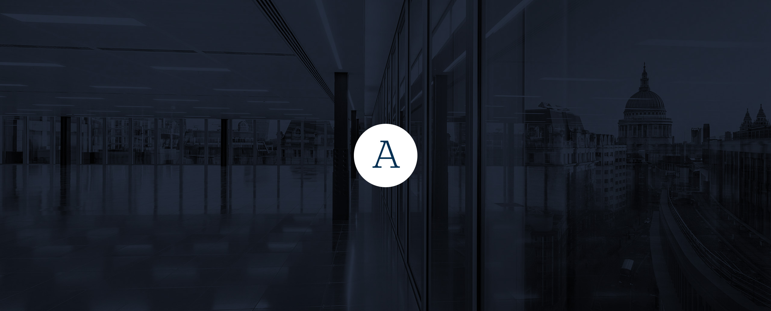 Ashbycapital-Header-2
