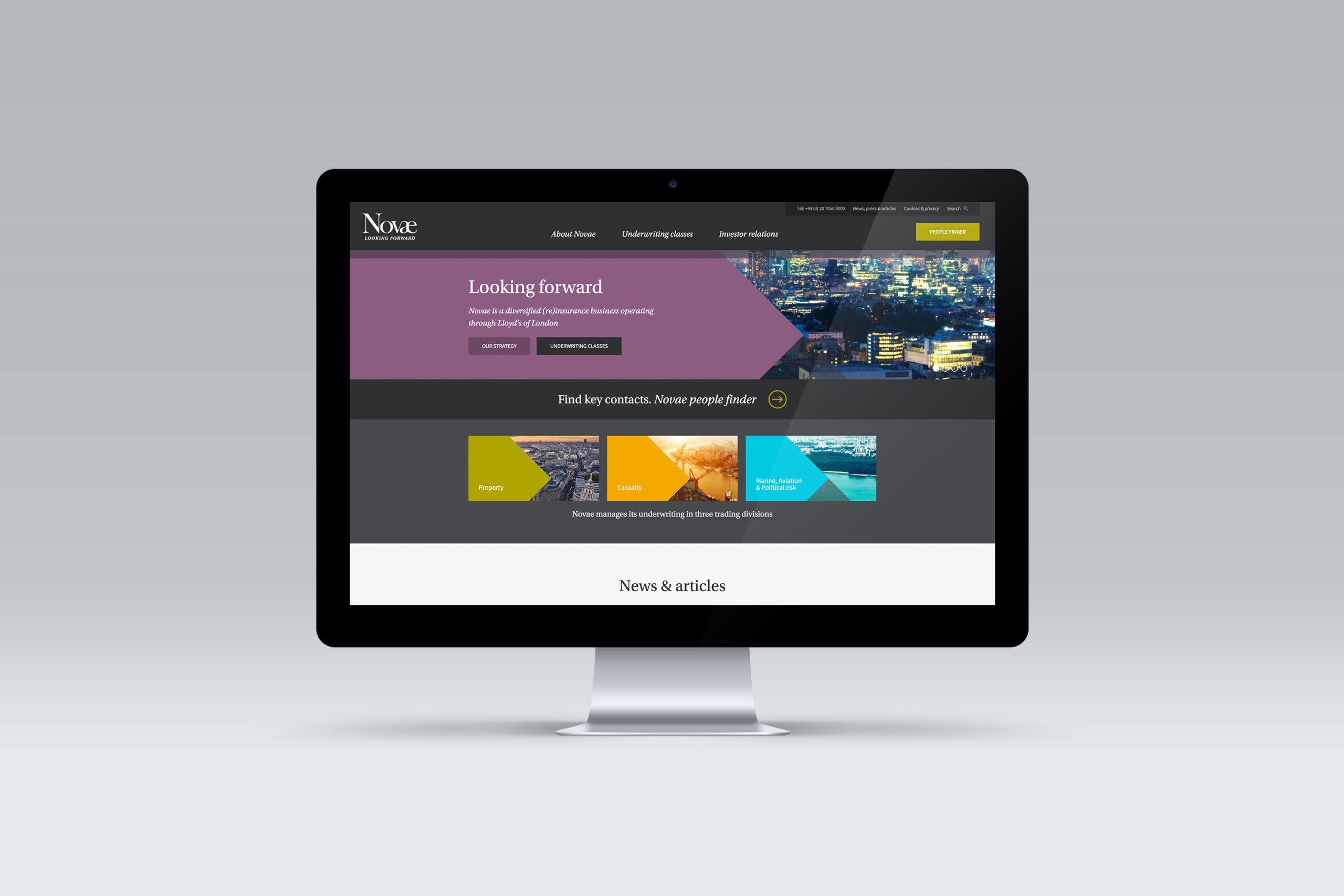Novae_Visual-web