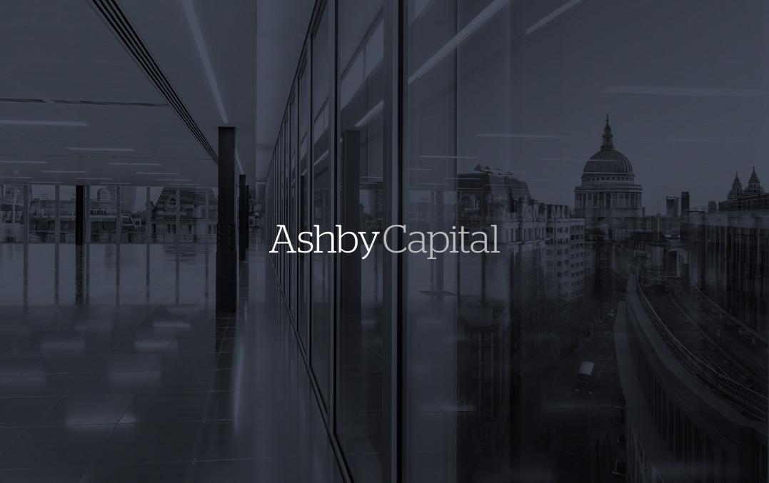 AshbyCapital