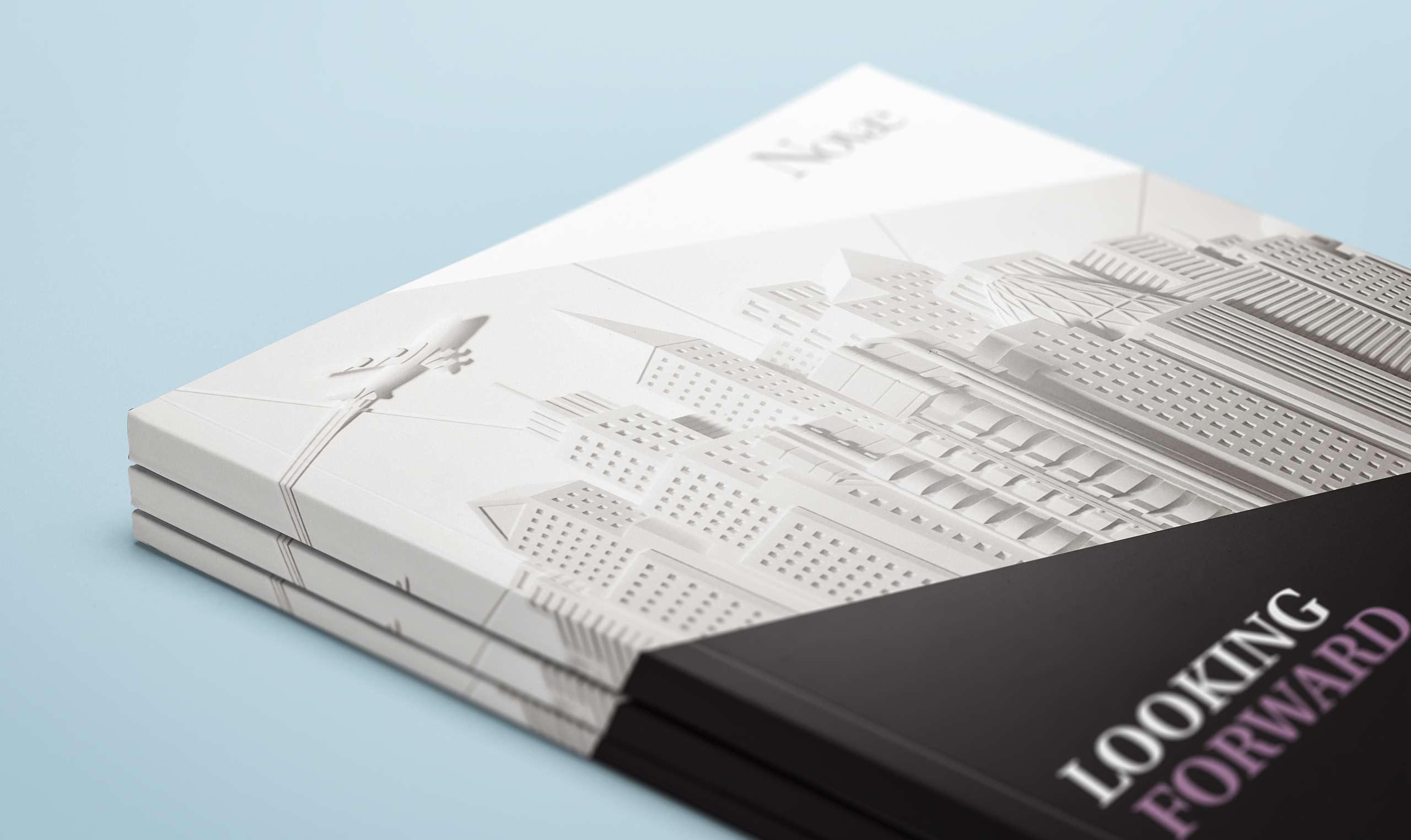 novae-sculpture-brochure-2
